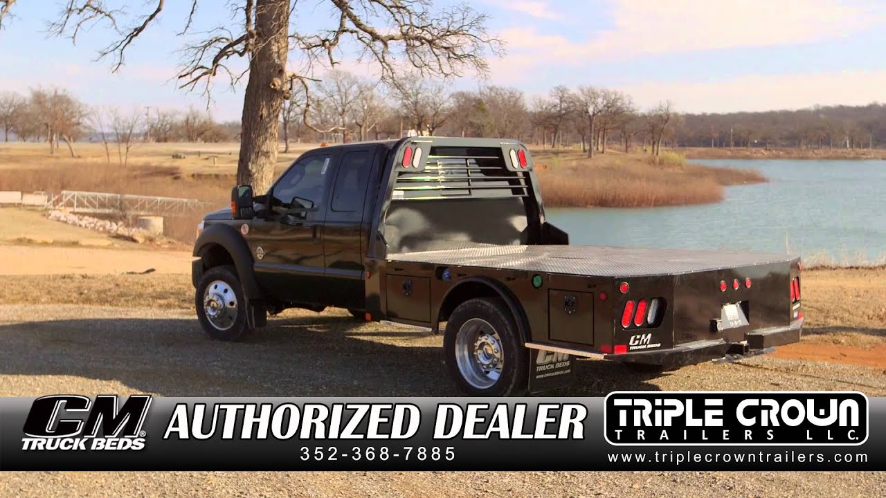 CM Truck Beds on ford wiring, cm truck beds in texas, cm flat beds for pickup trucks,