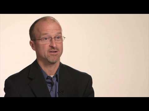 Evolving Online: Indiana Wesleyan University
