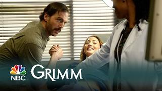 Video Grimm - Thrice as Nice (Episode Highlight) download MP3, 3GP, MP4, WEBM, AVI, FLV Desember 2017