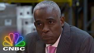 The Profit In 10 Minutes: Ashtae Products | CNBC Prime