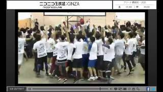 https://youtu.be/9x_PjIWAdV8←前 <出場チーム> アイドルカレッジ / C...