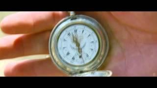 Петля времени 2012 - русский трейлер