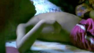 07092010073  ভাই-বোনের মধুময় বন্ধন,  বাল্যকাল