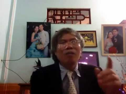 Thầy Lê Khắc Lộc- Trường THPT Quảng Xương 2.