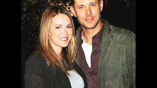 The Love Story of Danneel & Jensen Ackles