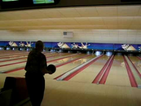 Roy Bowling.avi