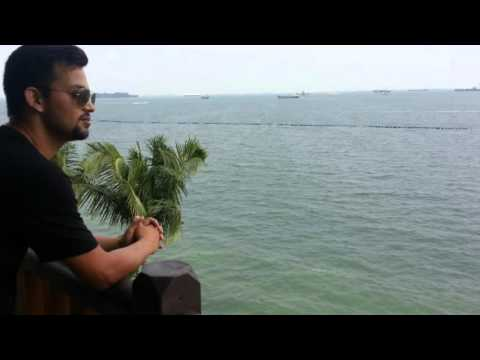 SUPNA Amrinder Gill Cover By || SHIBU BEHAL