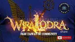 Video cerita rakyat dermayu. raden wiralodra.. download MP3, 3GP, MP4, WEBM, AVI, FLV November 2018