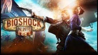 BioShock Infinite #6
