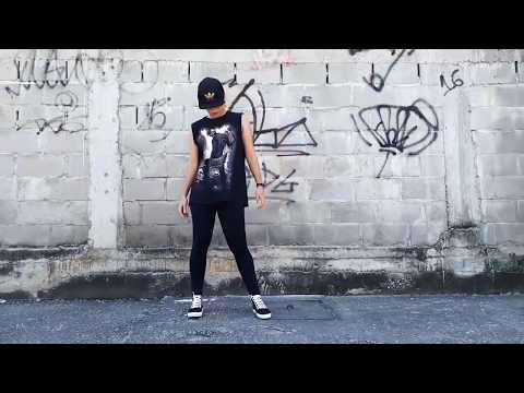 2Pac & Notorius B.I.G. - Taste (Remix) ft. Tyga, Offset