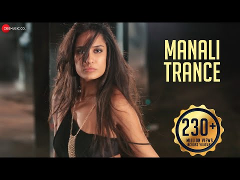 Manali Trance Full Video | Yo Yo Honey...