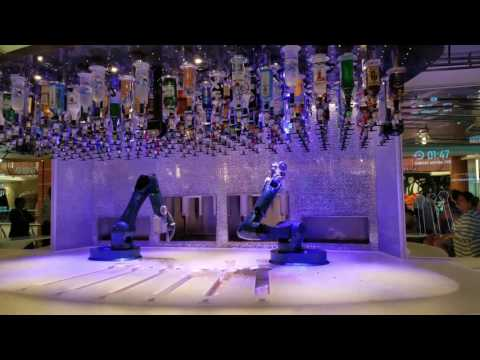 royal-caribbean-bionic-bar-party-foul