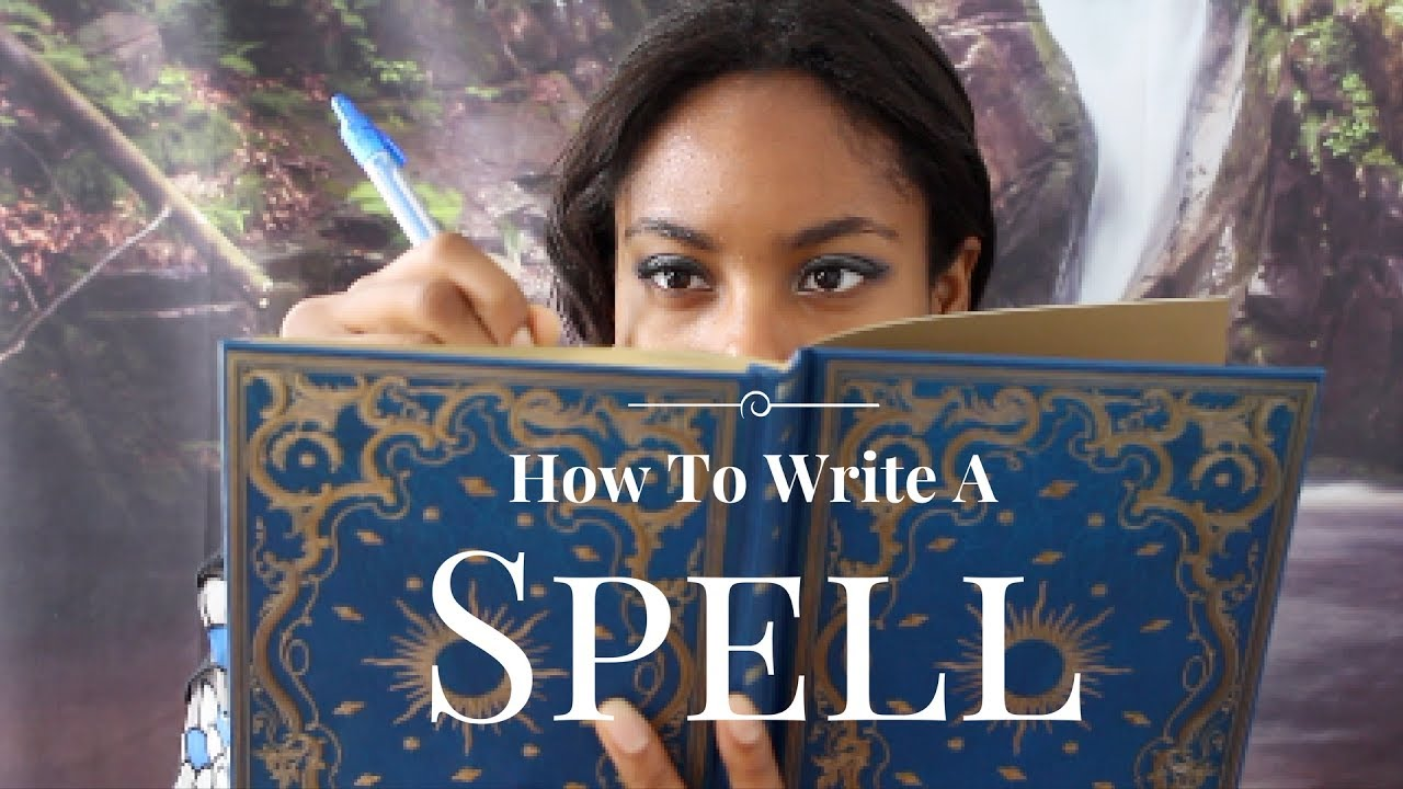 easy spells