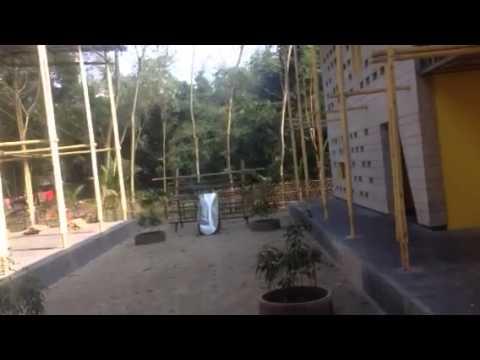 Pani community Centre Bangladesh