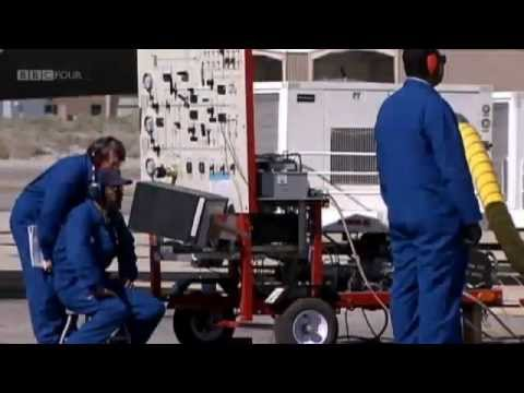 The Three Rocketeers-2012:BBC-Future of Space trav