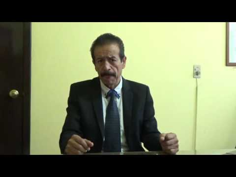 Diagnostico por Pulso (Introduccion) Medicina Tradicional China, Dr Oropeza Focko Capsula