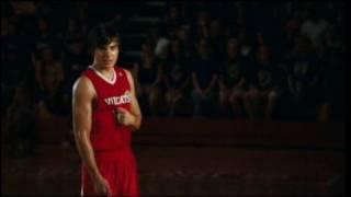 High School Musical III Teaser / HD !!