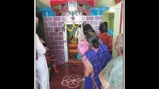 Devi Bhavani Maa Jaya Sai Bhavani Maa - Sai bhajan