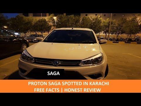 Free dating site karachi