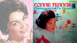 Watch Connie Francis Have Yourself A Merry Little Christmas video