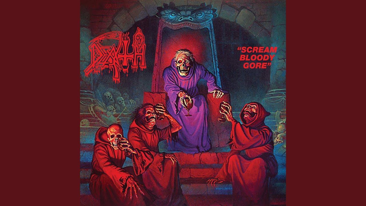 Download Zombie Ritual