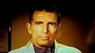 Cyborg 2087 (Franklin Adreon, 1966) Trailer