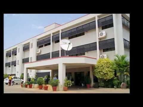 City Of Kaduna  - Nigeria Cityscapes