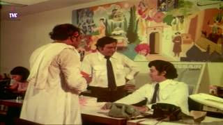 Raja  (1976) Full Length Movie || Shoban Babu, Jayasudha