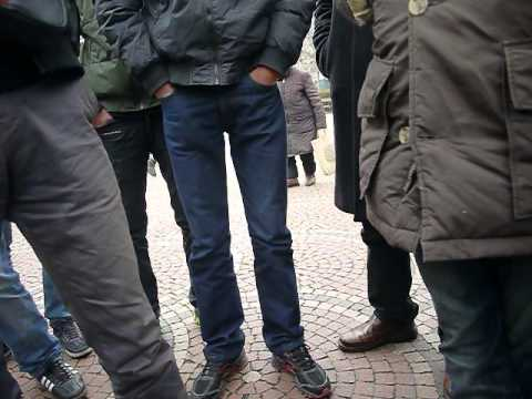 migrants abused in sofia bulgaria