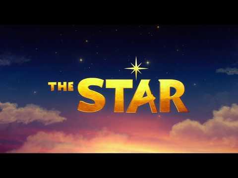 La Estrella (The Star) - Trailer (español)