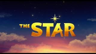 The star pelicula completa en español