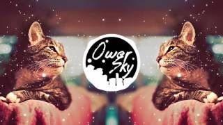 Cat Dealers - Your Body (Original Mix)