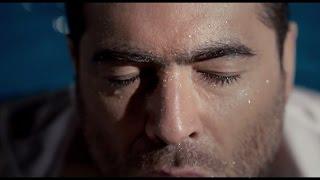 Wael Kfoury ... Kifik Ya Wajaai - Clip Promo | وائل كفوري ... كيفك يا وجعي - برومو الكليب