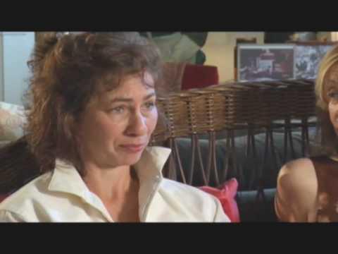 Leonard Bernstein: Family Reminiscences