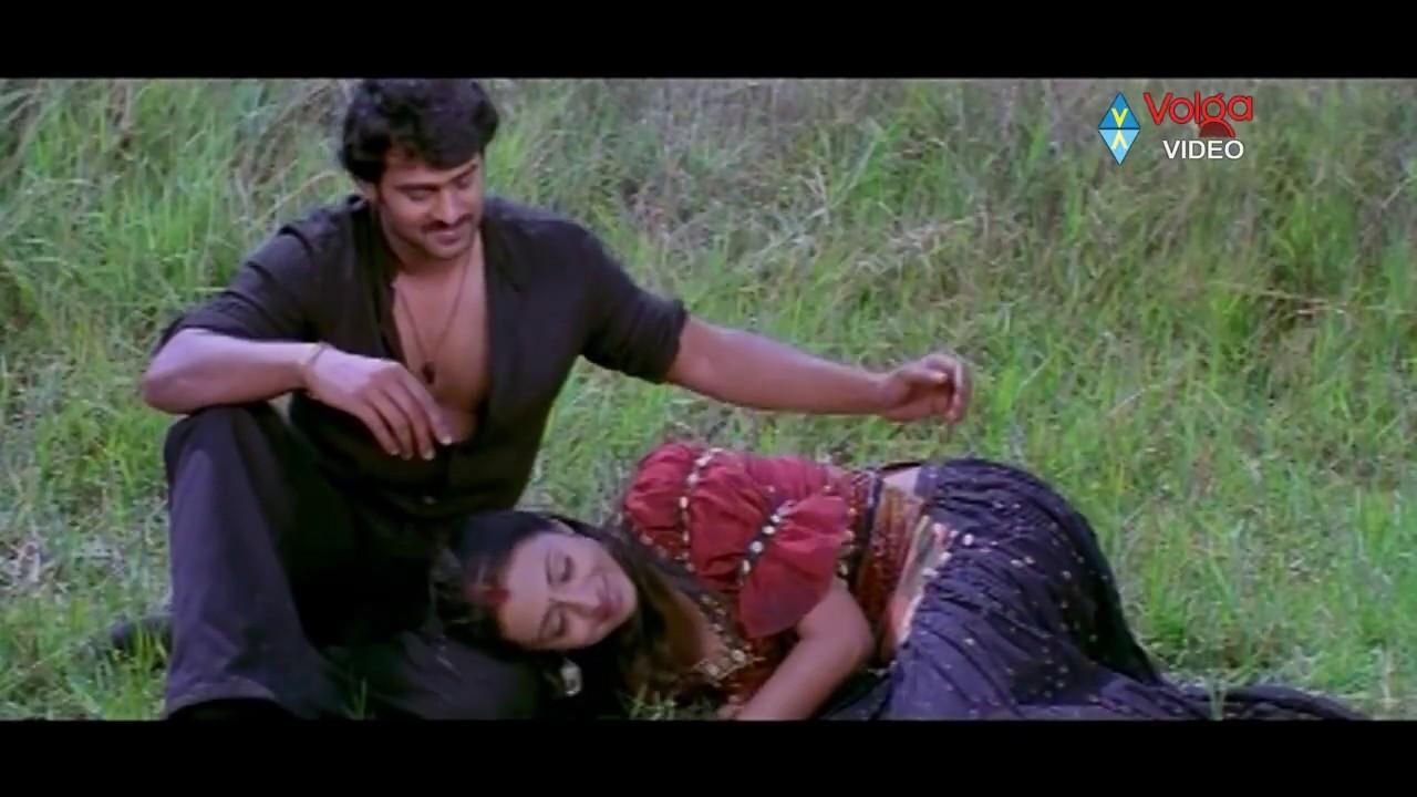 Image result for prabhas grass