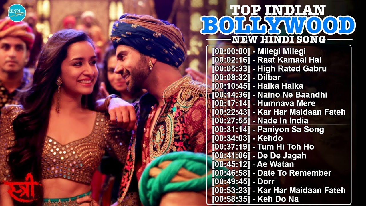 New bollywood songs top hindi trending indian music also rh youtube