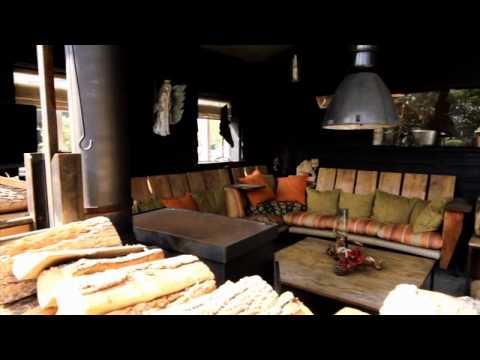 Interview binnenhuisarchitect bart van bekhoven youtube