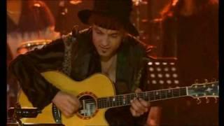Scorpions -Hurricane 2001- Live In Lisabon.avi