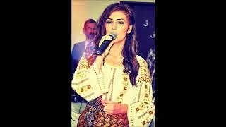 Teodora Birsan - Astazi fac 18 ani (Audio)
