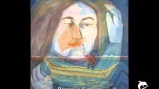 Simeón Roncal: Dos cuecas Bolivianas
