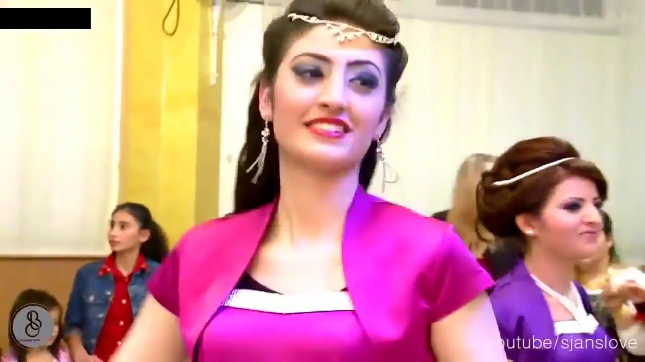 میوزیک محلی هراتی دوتار   Herat Local Music Tar HD