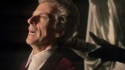 Doctor Who S9E11 Wie viele Sekunden hat die Ewigkeit