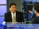 Dr. Mark Bouffard - Lower Back and Neck Pain