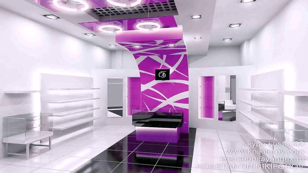 Interior Designer Job Description And Salary