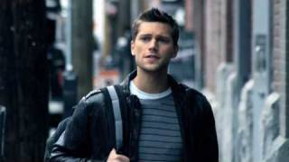 Fabian Buch - When You're With Me (The Official Video + Extra: Ich Fliege)