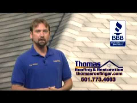 thomas-roofing-and-restoration-storm-commercial