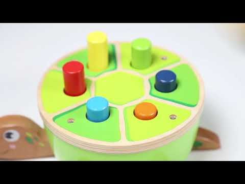 The Ten Best Toys for Fine Motor Skill Growth and development of 2020