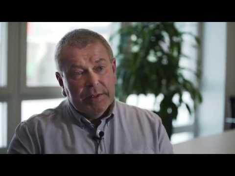 Nordic Green Energy Företagsfilm