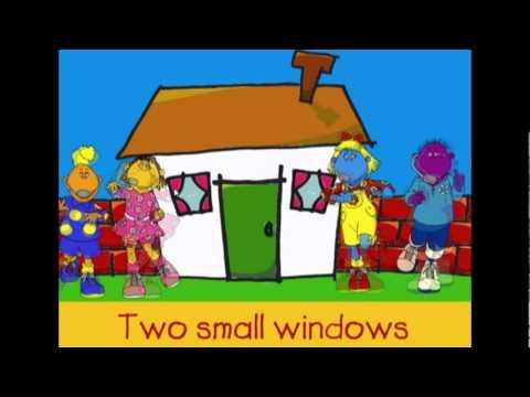 gonna build a house.mpg - YouTube