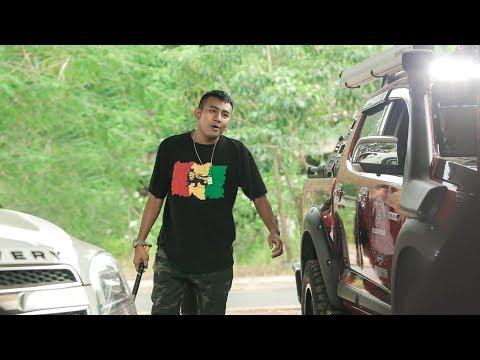 [MV Cực Chất] Blackbi - Giải Trí Chút